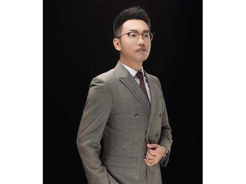 Sense_总监司仪│Director+音乐执行