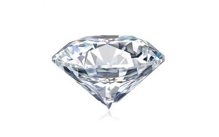D色50分高性价比裸钻,热销经选裸钻