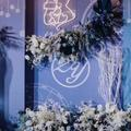 婚礼,它到底是什么?怎样才算一场好婚礼?