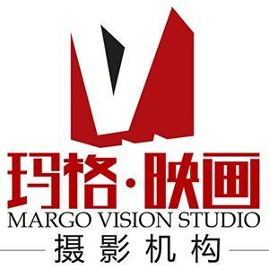 玛格映画全球旅拍