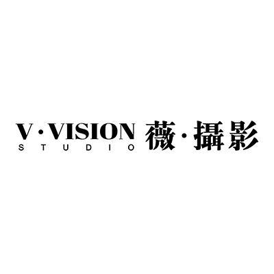 V·VISION薇·摄影