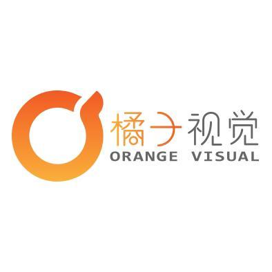 橘子视觉婚纱摄影馆
