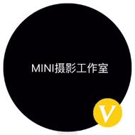 MiNi摄影工作室