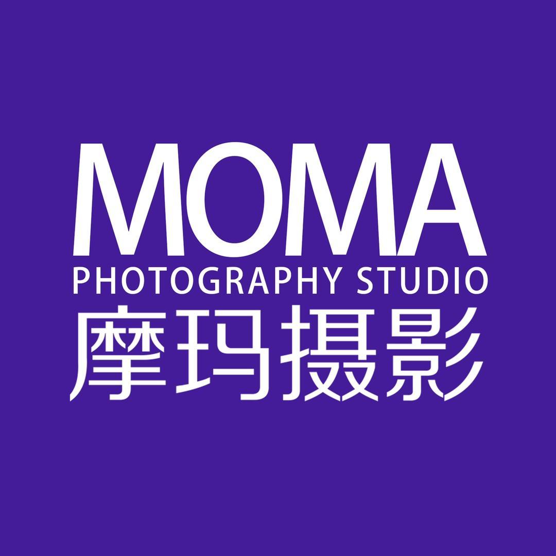 摩玛摄影全球旅拍