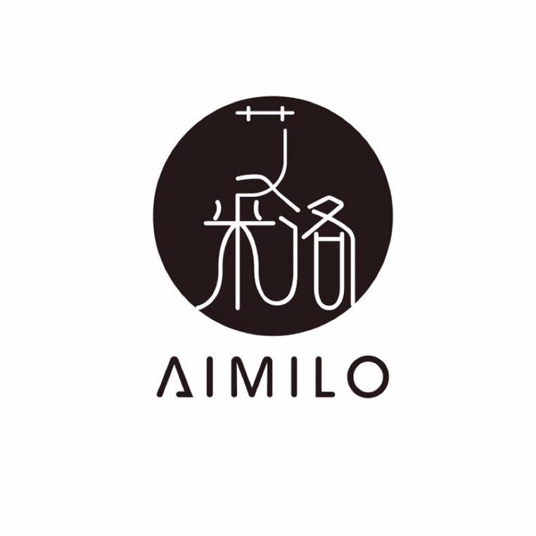 AIMILO艾米洛婚纱礼服馆