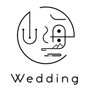 山海Wedding婚礼美学馆