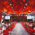 农村婚礼如何办出质感? 超完整采购清单一定要收藏!