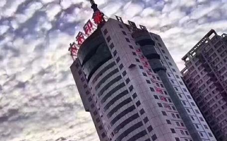 大禾宴汇(迎西店)