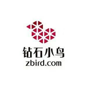 钻石小鸟南京体验中心