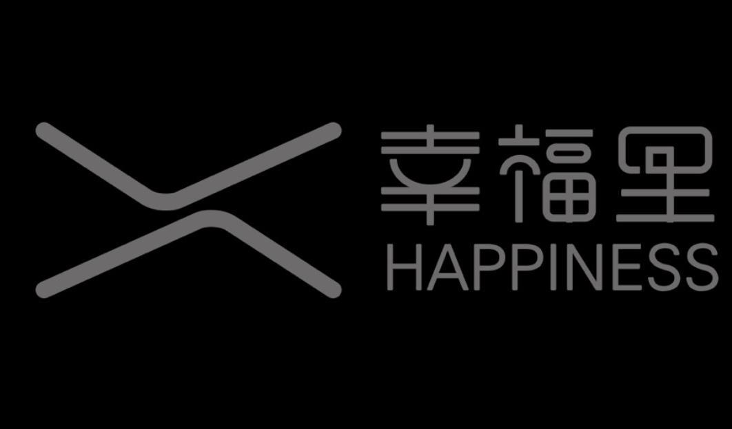兴义幸福里婚礼策划