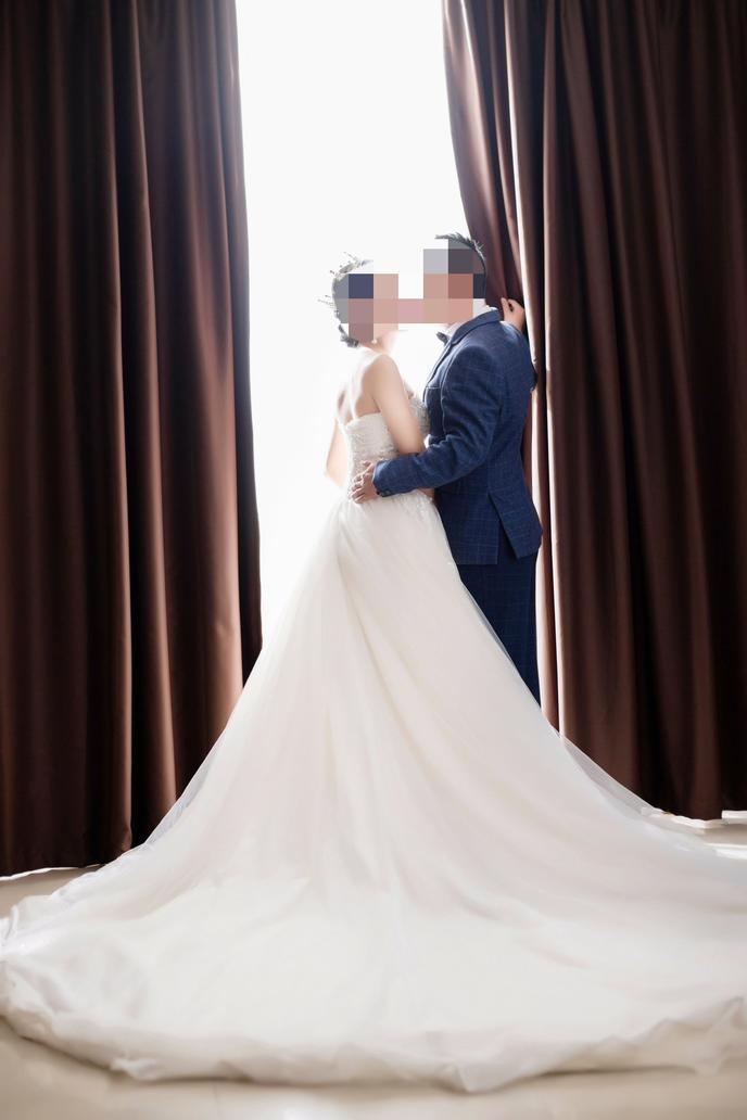 【异地结婚】婚前准备
