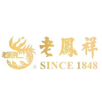 老凤祥(大兴龙湖店)