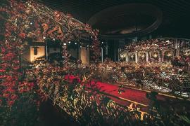 北京宴-宴会厅