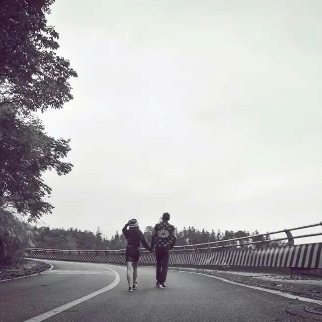 木子视觉婚纱摄影