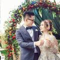 5个月搞定完美的婚礼,5W预算每分都要花得值!