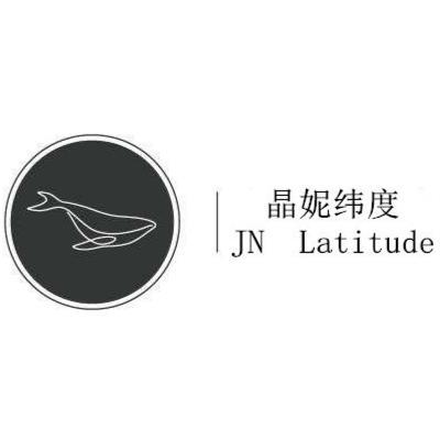 JN Latitude   晶妮纬度