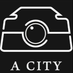一座城池摄影工作室