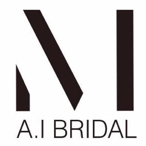 AI BRIDAL