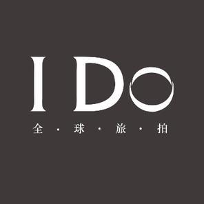 IDO国际婚纱摄影