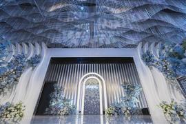 奥体店——水晶厅