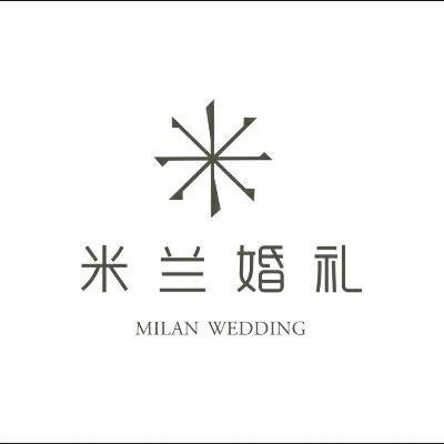 桐乡米兰婚礼策划