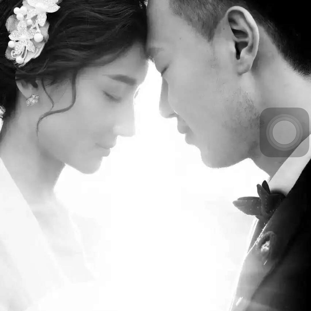 北京公主嫁到婚纱婚庆尊爵馆