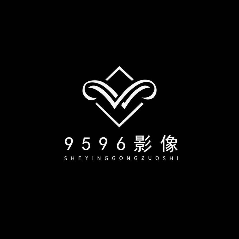 9596影像