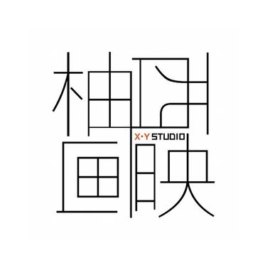 蒙城县西柚映画摄影全球旅拍