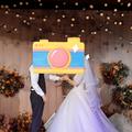 划重点‼️重庆备婚:手把手教你如何挑选婚宴酒店!看过来!