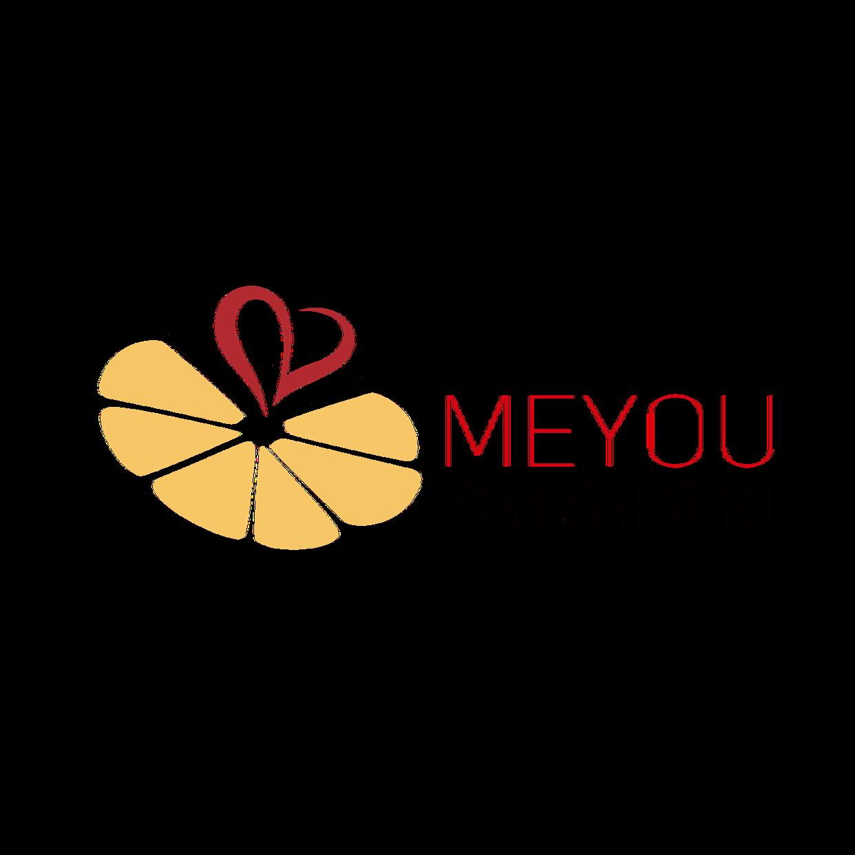 蜜柚婚礼定制馆