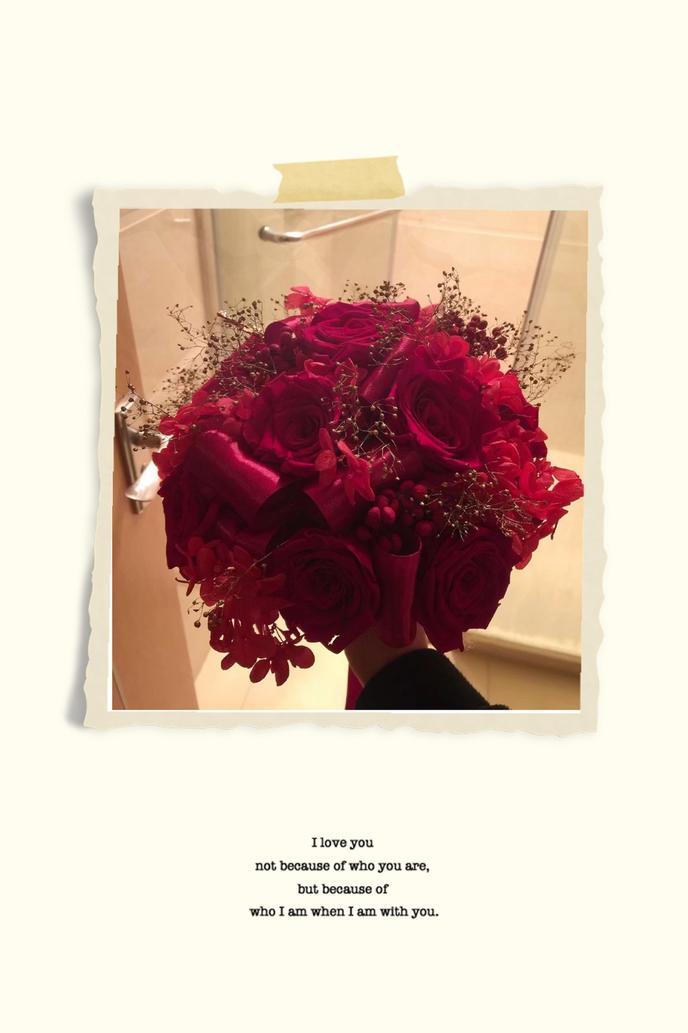 """~喜喜~这些纪念品助你成为婚礼大""""红人""""🍅"""