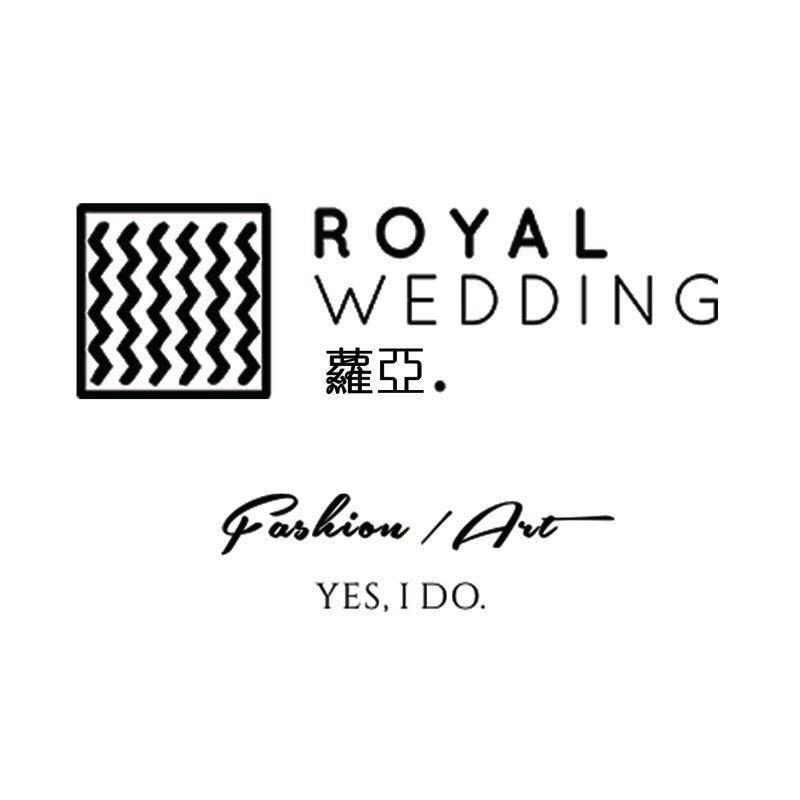 羅亚Royal创意婚礼