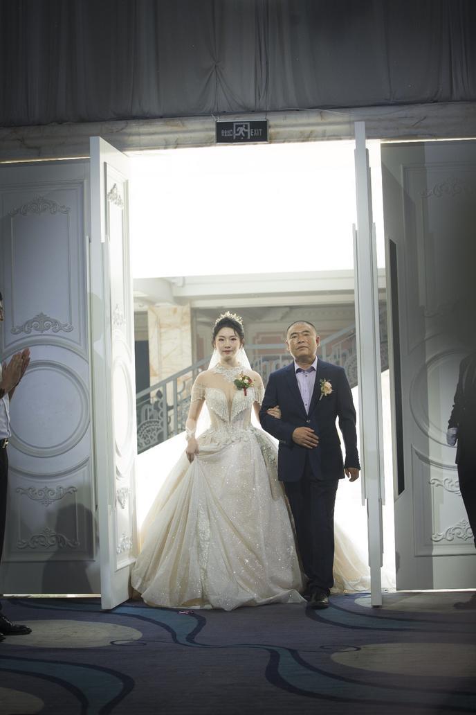 【备婚经验】不敢说是最好,绝对最全面!等你来撩~