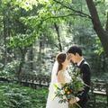 拍了2次婚纱照,我总结了6条避免重拍血泪史经验~