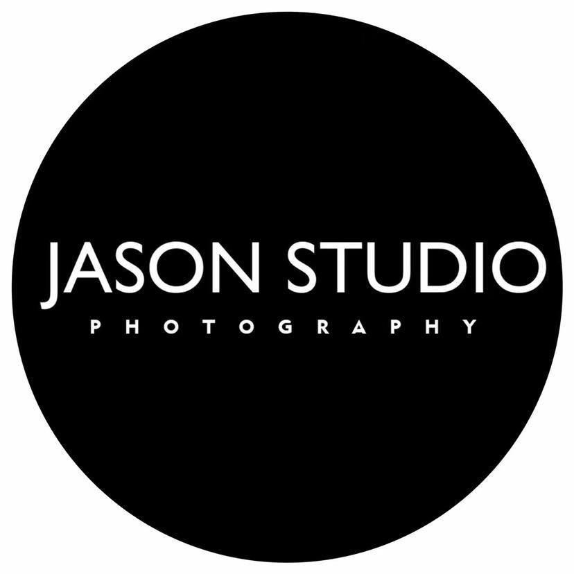 杰森摄影艺术馆