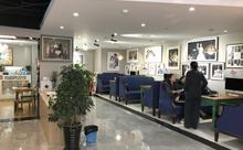 新尚人婚礼馆
