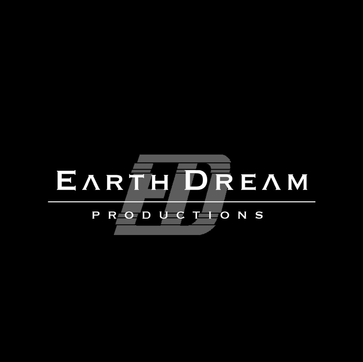 Earth Dream 影像