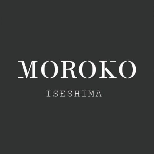 MOROKO莫若珠宝原创设计师品牌