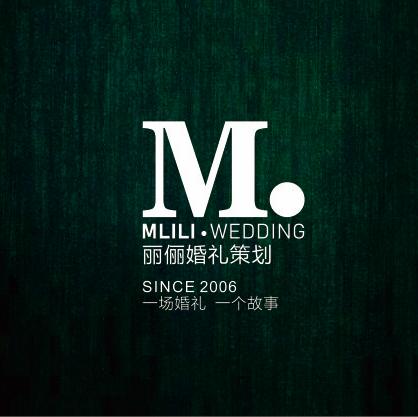 MLILI澳门金沙官网_官方网站