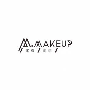 M.MAKEUP时尚新娘造型