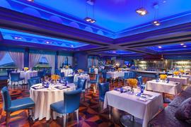 意大利Blue餐厅