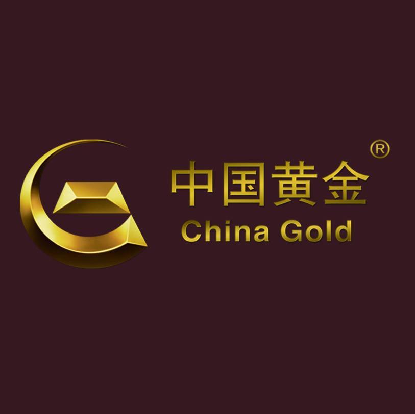 中国黄金珠宝钻戒定制