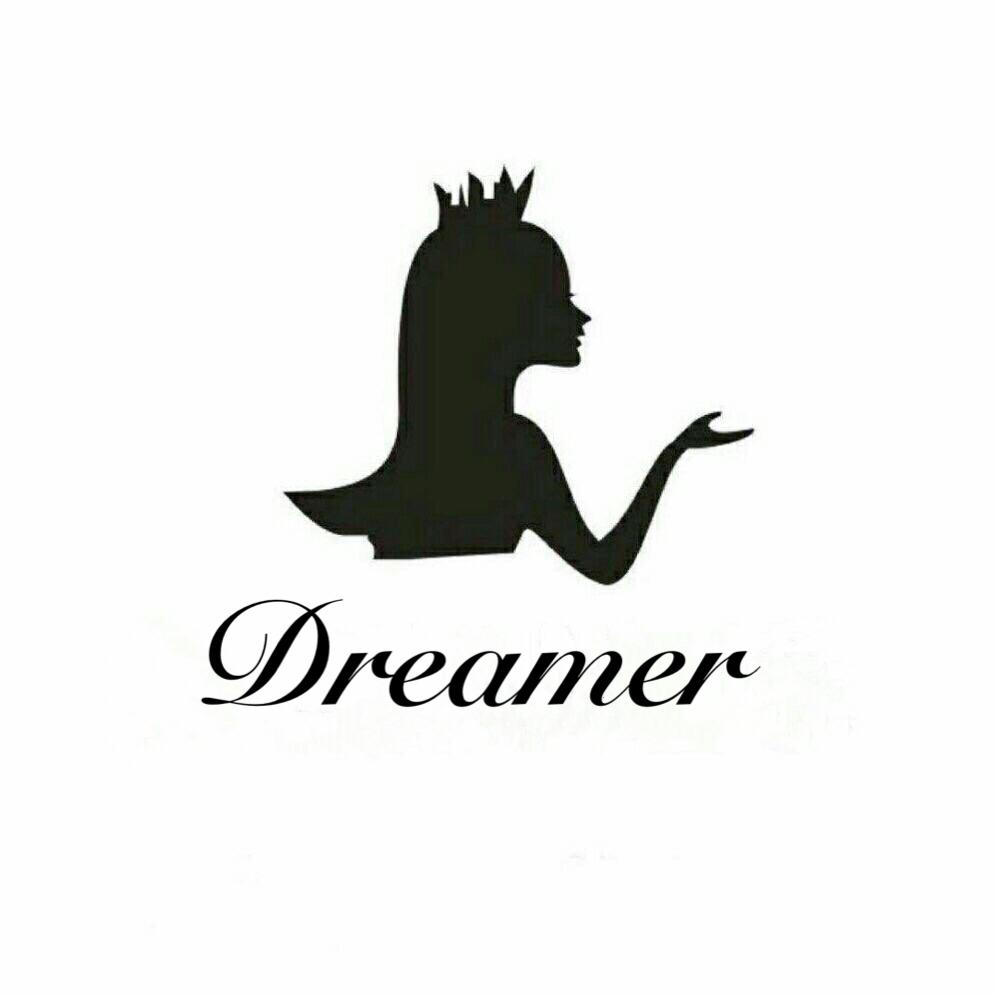 Dreamer追梦婚纱馆