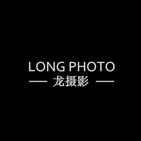 柯桥龙摄影全球旅拍定制.摄影