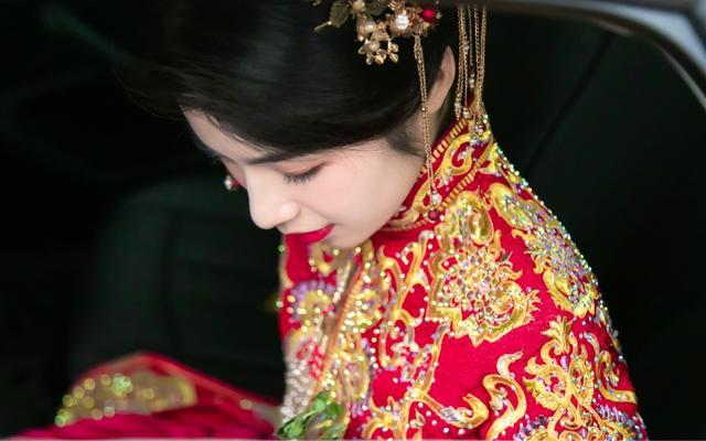 5.1婚礼单机位跟拍真情纪实