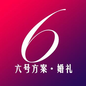 Project6六号方案婚礼策划