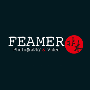FEAMER非木摄影工作室