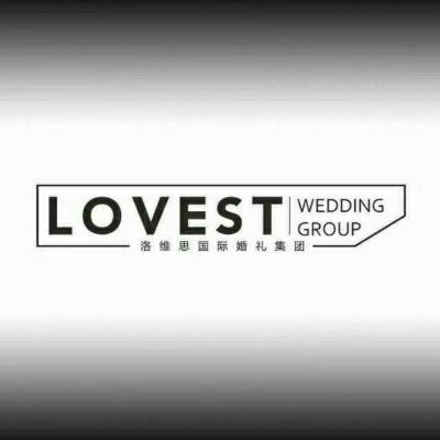 洛维思国际婚礼集团临汾店