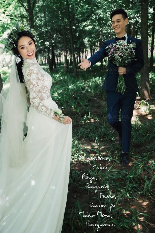 洛阳潘多拉婚纱摄影怎么样_潘多拉魔盒