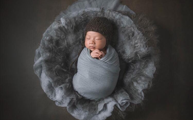 新生儿,儿童照套餐立减100